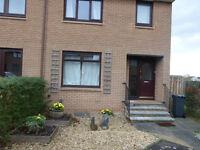 3-bedroom semi detached villa – Stoneyflatts Crescent, South Queensferry