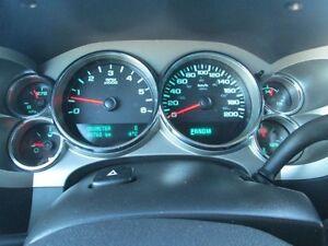 2013 Chevrolet Silverado 1500 LT Regina Regina Area image 12