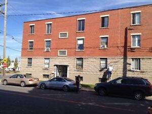 Appartement à louer Lachine - apartment for rent Lachine