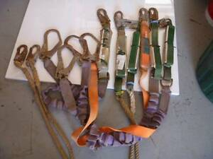 LANYARD Assembley byMILLER MOXHAM 7 off Kingston Logan Area Preview