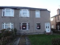 This perfect family home located with a popular residential area within Rutherglen, for £550 PCM