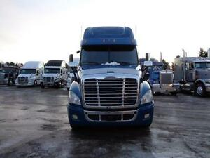 2013 FREIGHTLINER CASCADIA Kitchener / Waterloo Kitchener Area image 3