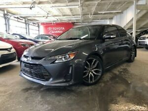 2015 Scion tC Toit / Mags / Bluetooth / 55070 Kms +