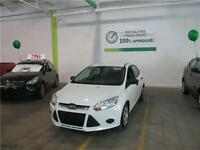 2012 FORD FOCUS S ***48$/SEM***AUCUN CREDIT REFUSE***