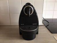Nespresso Machine From Krups