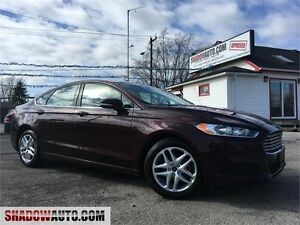 2013 Ford Fusion SE toyota, honda, dodge, cars, car loan, trucks