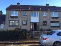 5/3 Parkgrove View, Edinburgh, EH4 7QW - One Bedroom Upper Villa For Sale - FIXED PRICE £110,000