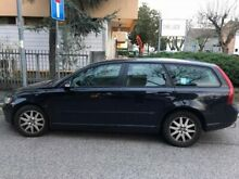VOLVO V50 1.6 D cat Kinetic