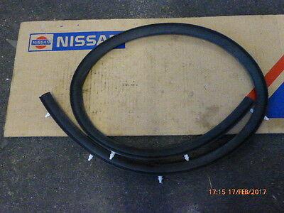 Original Nissan,X-Trail T30 , Dichtung 66830-8H300