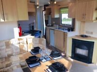 Cheap static caravan for sale in Great Yarmouth, Norfolk, East Anglia, Not Suffolk, Skegness or Kent
