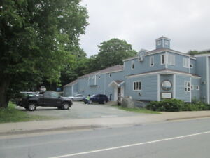Office/retail space for rent $350-800+HST