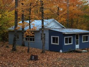 Camp for sale REDUCED TO $22500