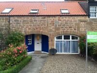 House for rent in Kingsbarns