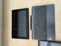 ASUS TRANSFORMER BOOK TF100A