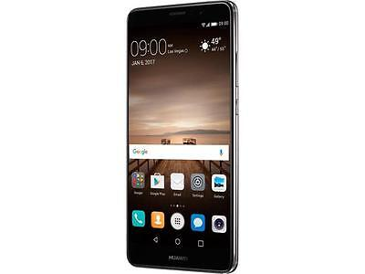 Huawei Mate 9 Unlocked Smartphone with Amazon Alexa and Leica Dual Camera (5.9""