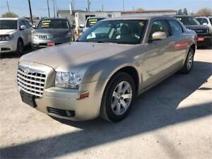 2006 Chrysler 300 Loaded