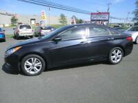 2013 Hyundai Sonata Limited w/Navi Leather $123.BI-WKLY 4.69%