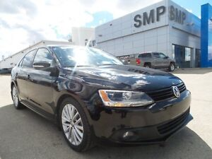 2012 Volkswagen Jetta Sedan Comfortline, PST paid, Bluetooth, he
