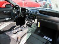 Miniature 10 Coche Americano usado Ford Mustang 2020
