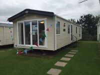 Great holiday home with loads of mod cons and high spec placed on the beautiful coast of Nairn