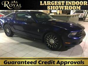 2010 Ford Mustang V6 ***Reduced $3000***