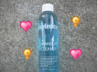 Hot Buy:  Swimco swimwear cleaner - $4 (Vancouver, BC)