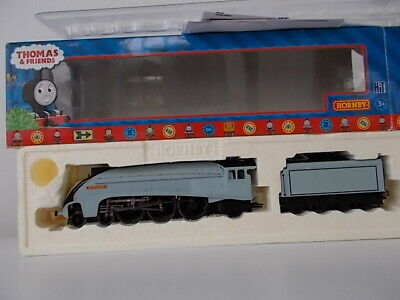 Thomas and Friends Hornby Spencer