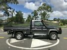 Lift off ute tray gumtree australia free local classifieds fandeluxe Choice Image