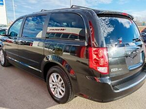 2016 Dodge Grand Caravan SE/SXT Moose Jaw Regina Area image 5