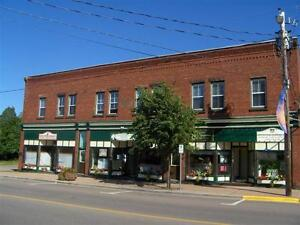 Commercial/office space for rent in Sackville NB