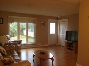 Well kept 3 bedroom home for sale in Southern Harbour! St. John's Newfoundland image 3