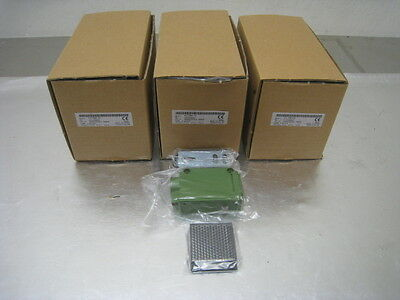 NEW Photoelectric Sensor VF2-PRM3-SE SUNX limited box of 10
