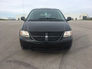 2006 Dodge Caravan | CERTIFIED | WARRANTY INCLUDED | LOADED