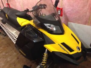 Ski doo renegade 1200 for sale