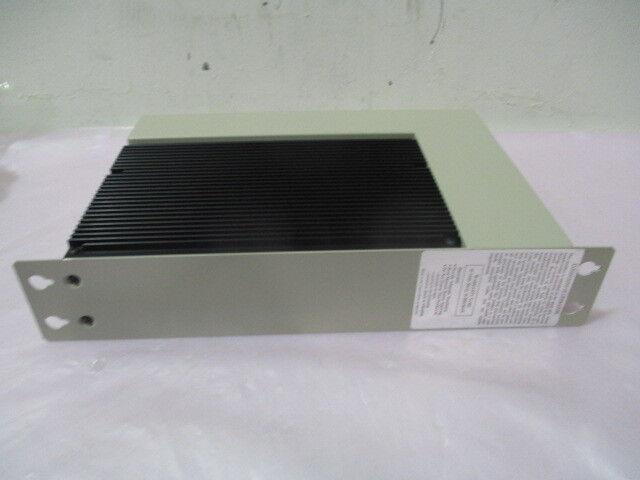 Berkeley Process Control USA2-22-35, Multi-Axis Universal Servo AMP, 422424