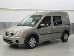 Ford Transit Connect Wagon Wgn XLT 5 passagers 2013