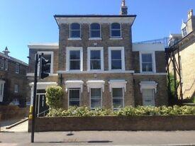 Fully refurbished high spec Offices to let/rent in Dover kent furnished or unfurnished