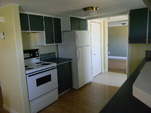 1 Bedroom Apartment All Inclusive Airport Hgts