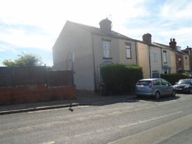 2 bedroom house in Snape Hill Lane, Dronfield, S18