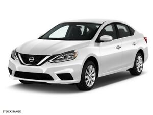 2016 Nissan Sentra Other