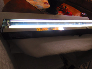 "T8 36"" Florescent light for  Fish tank(very bright)"