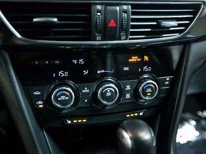 2015 Mazda Mazda6 GS-L Sedan Navigation Leather Sunroof Bluetoot Edmonton Edmonton Area image 20