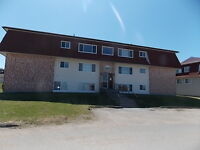 95 Coldbrook Cres., #10, Saint John, NB E2J 3Z3 (MLS # SJ160001)