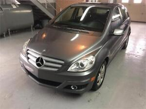 2010 Mercedes-Benz Classe-B B 200/ Bluetooth/ Toit Panoramique..