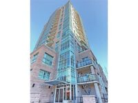 Large 2 bedroom + den condo in the Beltline!