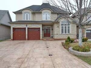 GORGEOUS 5+3 Bedroom Detached Brampton House - ONLY $1,359,900!!