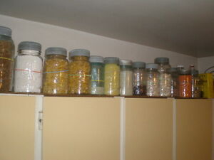 Antique Canning Jars Edmonton Edmonton Area image 6