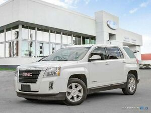 2011 GMC Terrain SLE-1 !!!NO PAYMENTS UNTIL 2017!!!