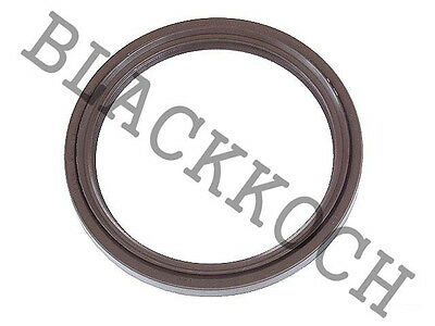 Genuine Rear Main Oil Seal for Mazda B2600 Pickup MPV Figther Ford Ranger Turbo