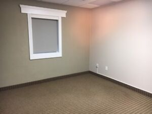 For Lease – Professional Offices